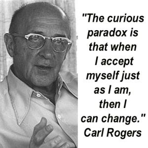Carl-Rogers1