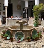 SJD_Patio Granada